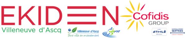EKIDEN COFIDIS Villeneuve d'Ascq
